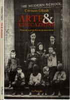 Arte&educazione. Visioni e pratiche antiautoritarie