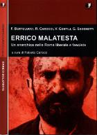 Roberto CAROCCI (a cura di) ERRICO MALATESTA