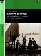 Carlo ROMANI ORESTE RISTORI