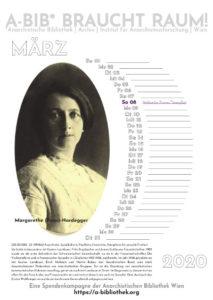 kalender 2010 03
