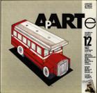 ApARTe °12 2006