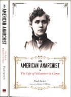 american anarchist life of voltarine de cleyre paul avrich k-www